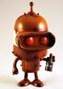 Bender 2.0 [custom]