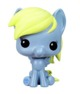 My Little Pony - Derpy