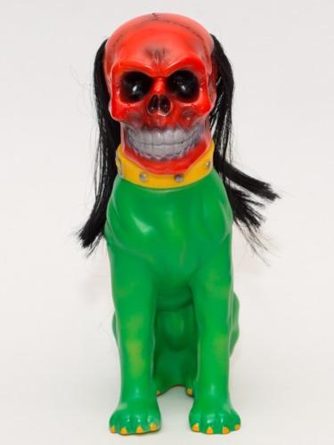 Skull_jinmenken_hail_hydra-awesome_toy_slave_x_one-skull_jinmenken-awesome_toy-trampt-276293m