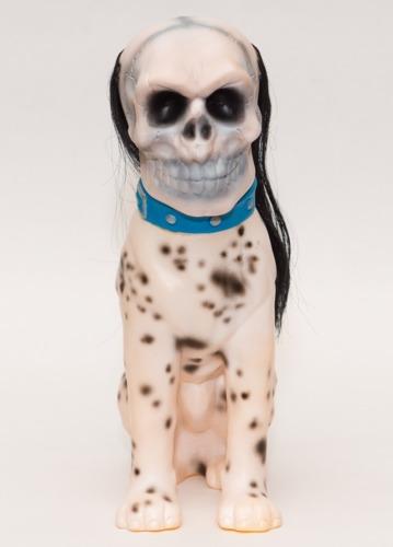 Skull_jinmenken_1__1_dalmations-slave_x_one-skull_jinmenken-trampt-276301m