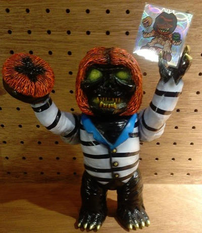 Rampagetoy_convict_hag_x_convict_limited_color__convict_exclusive_-lash_rich_montanari_rampage_toys_-trampt-276324m