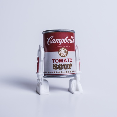 Star_warhol_campbells-killer_bootlegs-star_warhol-self-produced-trampt-276355m