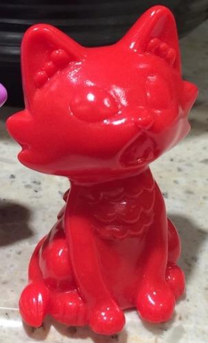 Baby_wananeko_-_red-javier_jimnez-baby_wananeko-self-produced-trampt-276396m