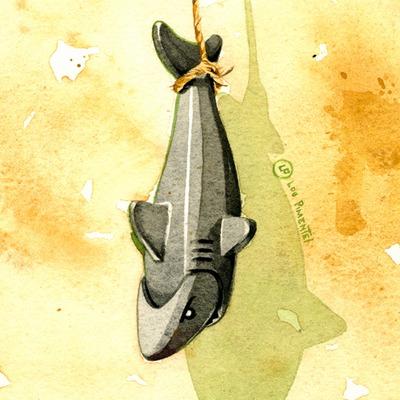 Untitled-lou_pimentel-watercolor-trampt-276418m