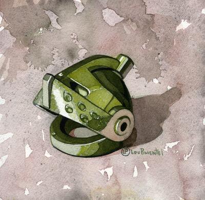 Untitled-lou_pimentel-watercolor-trampt-276419m