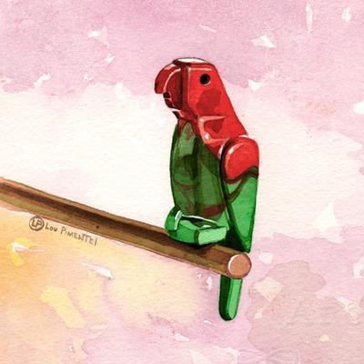 Untitled-lou_pimentel-watercolor-trampt-276422m