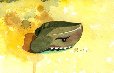 Jawsome-lou_pimentel-watercolor-trampt-276426m