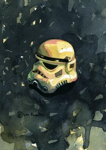 Untitled-lou_pimentel-watercolor-trampt-276428m