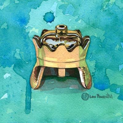 Untitled-lou_pimentel-watercolor-trampt-276430m