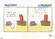 Mr. Toast #061615