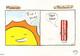 Mr. Toast #061115