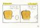 Mr. Toast #060415