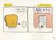 Mr. Toast #060315