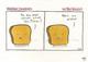 Mr. Toast #052715