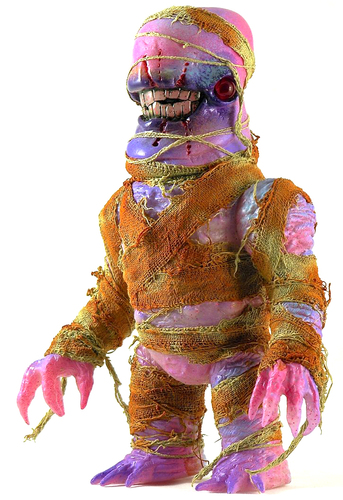 Mummy_gnaw_x_1-plaseebo_bob_conge-gnaw-x-trampt-276933m