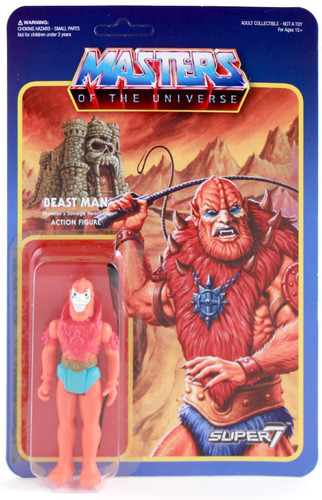 Beastman_retro_action_figure-mattel_super7-masters_of_the_universe-super7-trampt-276943m