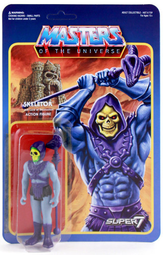 Skeletor_retro_action_figure-mattel_super7-masters_of_the_universe-super7-trampt-276945m