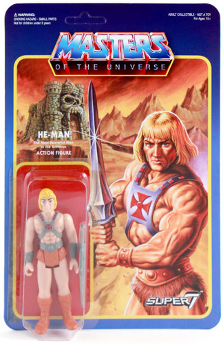 He-man_retro_action_figure-mattel_super7-masters_of_the_universe-super7-trampt-276946m