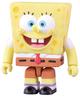 Kubrick Sponge Bob & Patrick Set