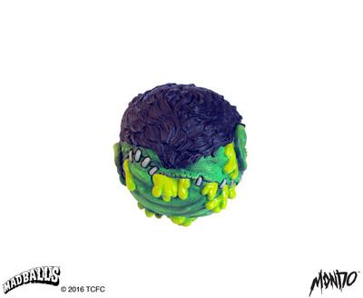 Slobulus-amtoy_ramirez_studios-madballs-mondo_toys-trampt-277124m