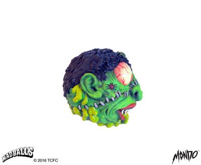 Slobulus-amtoy_ramirez_studios-madballs-mondo_toys-trampt-277125m