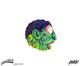 Slobulus-amtoy_ramirez_studios-madballs-mondo_toys-trampt-277125t