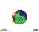 Slobulus-amtoy_ramirez_studios-madballs-mondo_toys-trampt-277126t