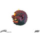 Horn_head_vinyl_figure-amtoy_ramirez_studios-madballs-mondo_toys-trampt-277128t