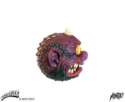 Horn_head_vinyl_figure-amtoy_ramirez_studios-madballs-mondo_toys-trampt-277129m