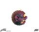 Horn_head_vinyl_figure-amtoy_ramirez_studios-madballs-mondo_toys-trampt-277129t