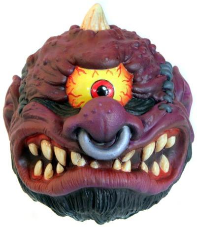 Horn_head_vinyl_figure-amtoy_ramirez_studios-madballs-mondo_toys-trampt-277130m