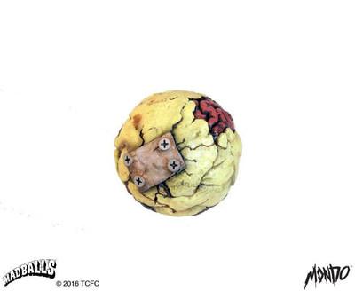 Skull_face_vinyl_figure-amtoy_ramirez_studios-madballs-mondo_toys-trampt-277131m