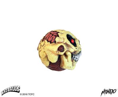 Skull_face_vinyl_figure-amtoy_ramirez_studios-madballs-mondo_toys-trampt-277132m