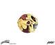 Skull_face_vinyl_figure-amtoy_ramirez_studios-madballs-mondo_toys-trampt-277132t
