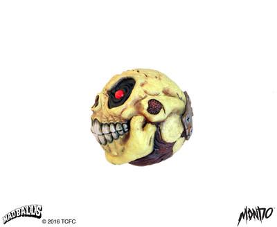 Skull_face_vinyl_figure-amtoy_ramirez_studios-madballs-mondo_toys-trampt-277133m