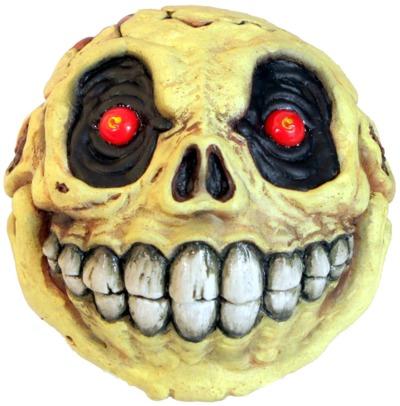 Skull_face_vinyl_figure-amtoy_ramirez_studios-madballs-mondo_toys-trampt-277134m