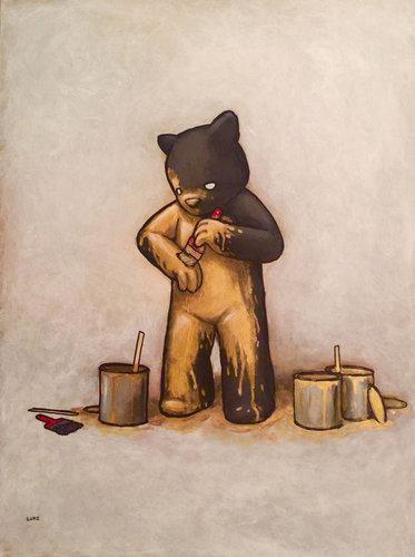 Untitled-tom_bagshaw-digital_painting-trampt-277222m