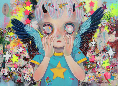 Untitled-hikari_shimoda-oil-trampt-277237m