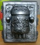 Carbonite Han Solo Droid