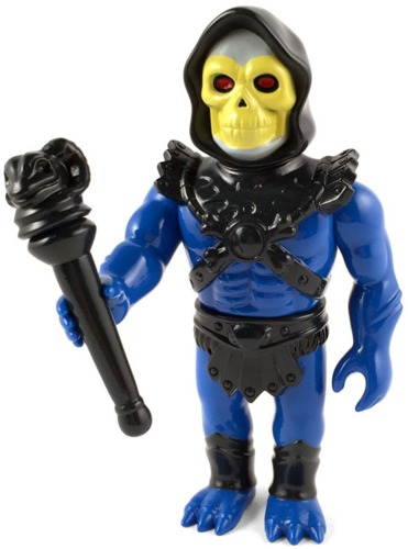 Masters_of_the_universe_soft_vinyl_skeletor_-_full_color_edition-gargamel_kiyoka_ikeda_mattel_super7-trampt-277267m