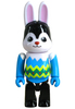 2016 Easter R@BBRICK - Light Blue