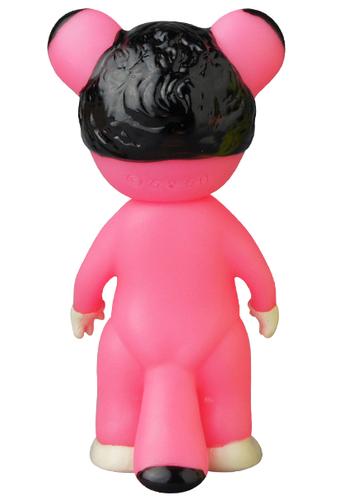 Vag_vinyl_artist_gacha_-_series_6_-_raccoon_pokopon-mames_mirock_toy_yowohei_kaneko_space_shower_net-trampt-277341m