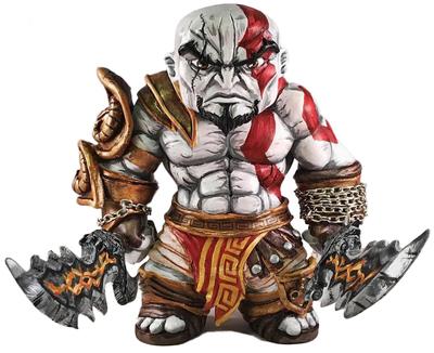 Kratos_god_of_war-the_monsterkrebs-tequila-trampt-277368m