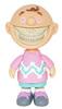 CHARLIE GRIN - OG PINK