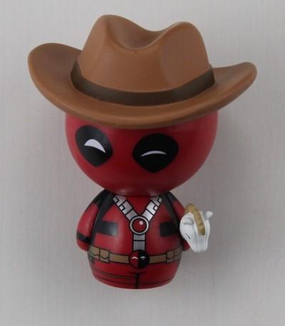 Cowboy_deadpool-funko-dorbz-funko-trampt-277475m