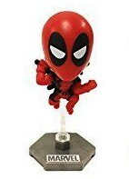 Deadpool-marvel-marvel_original_minis-marvel-trampt-277478m
