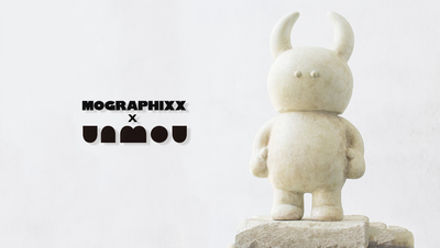 Untitled-mographixx_uamou_ayako_takagi-uamou-mographixx-trampt-277485m