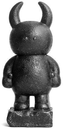 Stone_uamou_-_black-mographixx_uamou_ayako_takagi-uamou-mographixx-trampt-277487m