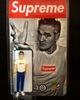 Supreme X Morrissey Action Figure