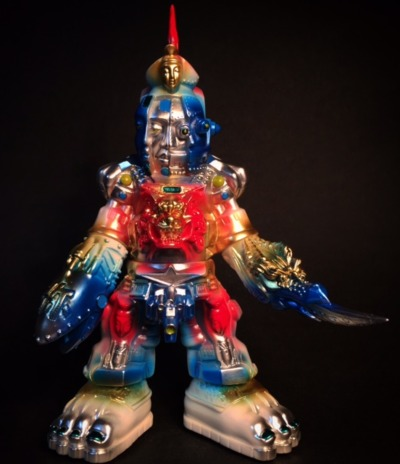 Massiveattack_gokuraku_color-mirock_toy_yowohei_kaneko-massive_attack-mirock_toys-trampt-277614m